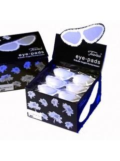 Oogcompressen/Kruidencompressen Salonverpakking 50 stuks