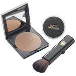 Tester Egypt Wonder Compact set