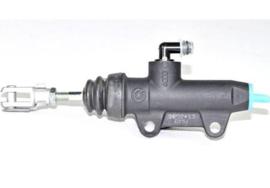 Brembo axiale hoofdremcylinder ps13 art nr 43147683