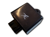 ART NR CD2006 Suzuki: RM65 (2003-2005)