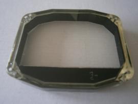 Króber toerenteller glas  ART NR 500020