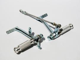 Kit Classic Ducati Single art nr 602100c