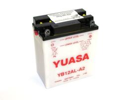 ACCU YB12AL-A2