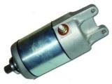 ARTE NR SM3233-160