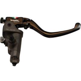 Brembo radial master brake cylinder 15 rcs