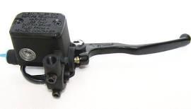 Brembo RS 16 Rempomp met resrvoir