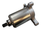 ART NR SM4350-160