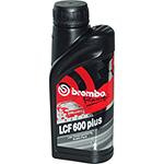 Brembo brake fluid LCF 600 500ml ART NR 42 996411