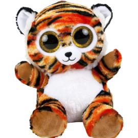 Tedere tijger
