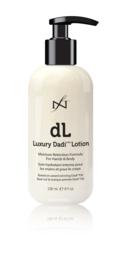 Luxury Dadi'Oil Lotion 236 ML