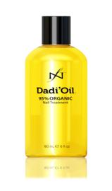 Dadi'Oil 180 ML