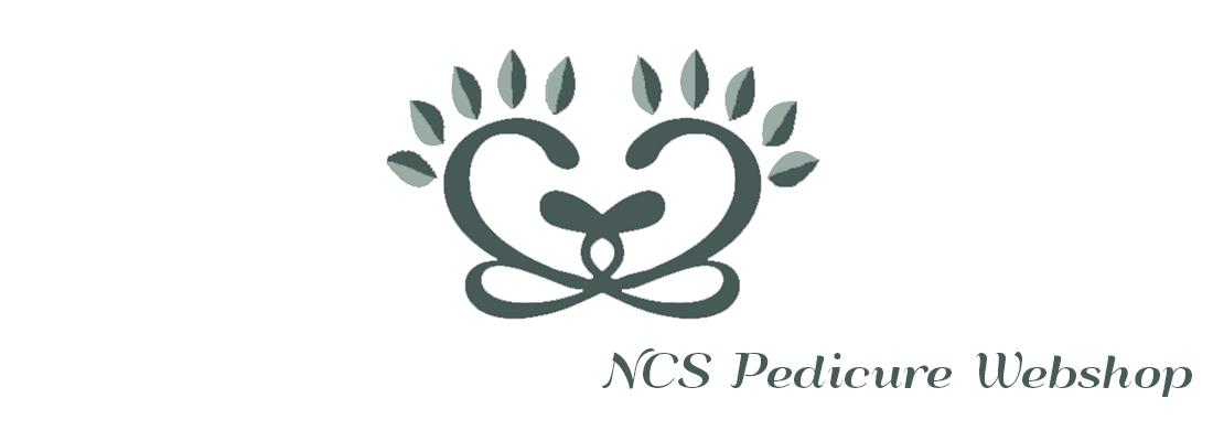 NCS webshop
