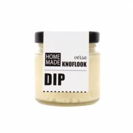 knoflookdip 100 ml