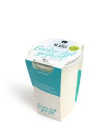 De smaak van Bladel Griekse  stijl Yoghurt  500ml
