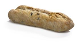 Olijvenbrood 450 gram