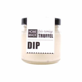 Truffeldip 100 ml
