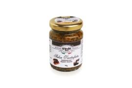 Salsa Tartufata (90 gram)