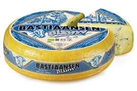 Bastiaanse Blauw