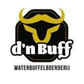 D'n Buff Buffelburger