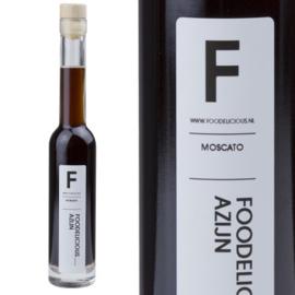 Moscato Azijn 225 ml