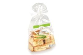 Cracker Rosmarino