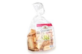 Cracker Classico