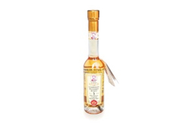 Aceto Balsamico Bianco S5