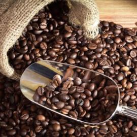 Koffiemelanges