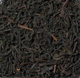 Ceylon OP Pettiagalla