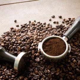Espresso Brandingen