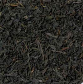Earl Grey (zwarte thee)
