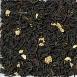 Gember (zwarte thee)