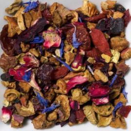 Cranberry Cassis