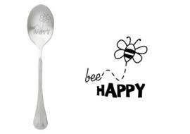 """""""Bee Happy"""""""
