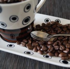 Espresso In den Biesenschuur