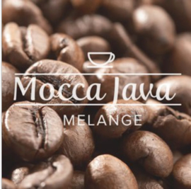 Mocca Java