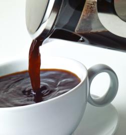 Cafetière - 8 kops