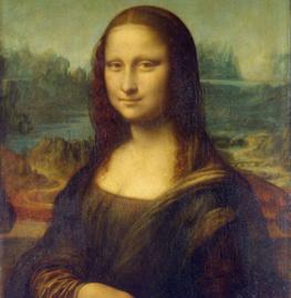 Da Vinci melange