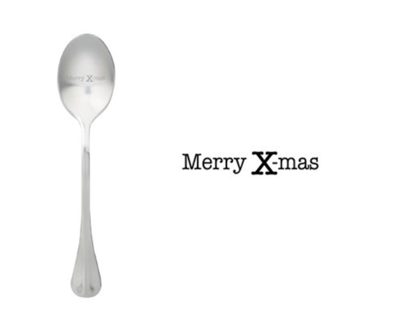 """""""Merry X-mas"""""""