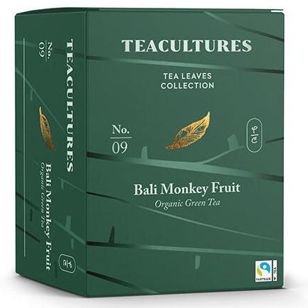 Bali Monkey Fruit