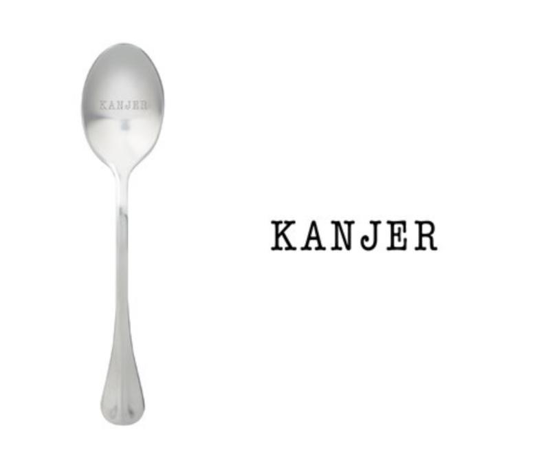 """""""Kanjer"""""""