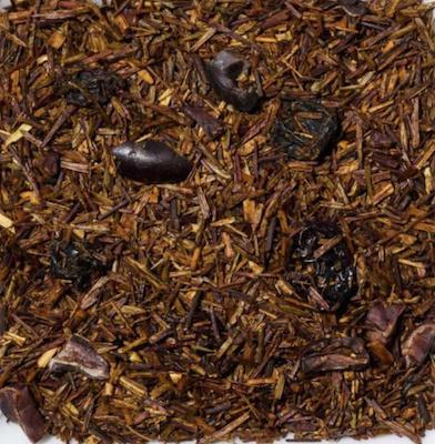 Choco Truffel