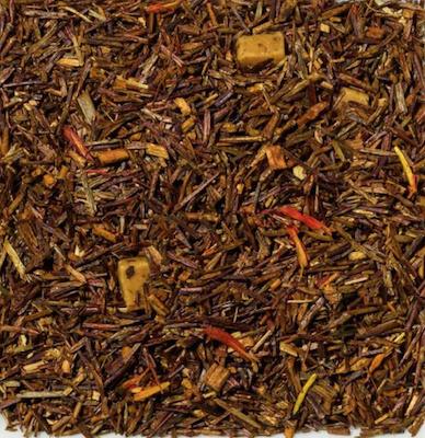 Caramel (rooibos)