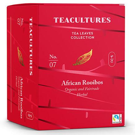 African Rooibos