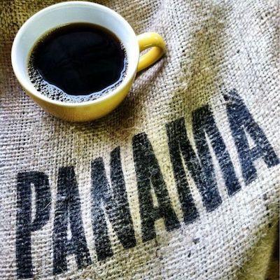Koffie van de maand augustus