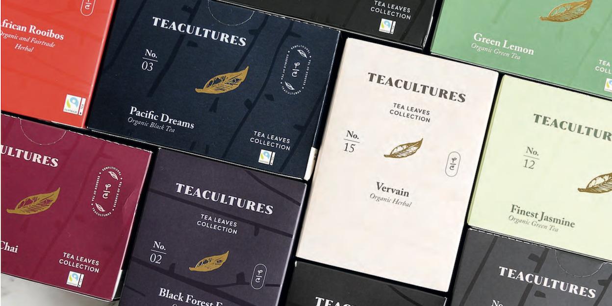 teacultures