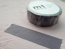MT masking tape | haimurasaki