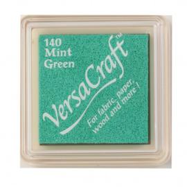 VersaCraft | stempelkussen | mintgreen