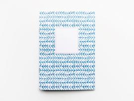 Schrift | visgraat | Dreamkey Design