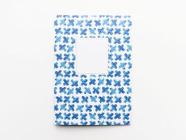 Schrift | kruisjes | Dreamkey Design